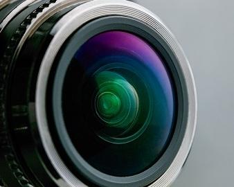 Video-Identifikation