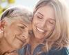 Fondsgebundene Lebensversicherung